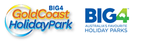 BIG4 Gold Coast Holiday Park